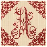 ABC01 - Letter A