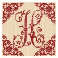 ABC01 - Letter H