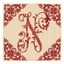 ABC01 - Letter N
