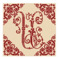 ABC01 - Letter U