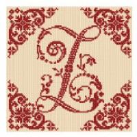 ABC01 - Letter Z