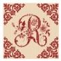 ABC02 - Letter R