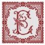 ABC03 - Letter E