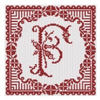 ABC03 - Letter F