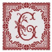 ABC03 - Letter G