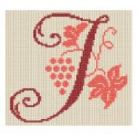 ABC06 - Letter J