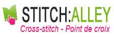 Stitchalley.com